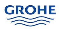 Grohe-��������
