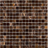 V-MOS JD005 DARK GOLDSTONE 327x327x4