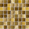 T-MOS SE28+E29+E30+YELLOW STONE (HONEY ONIX) 300x300x8