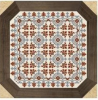 DOVER PLACE CARPET пол 43x43