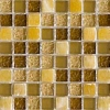 T-MOS SE28+E29+E30+YELLOW STONE(HONEY ONIX)  300x300x6