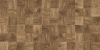 COUNTRY WOOD brown 30*60