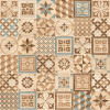 COUNTRY WOOD mix 30*30