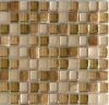 S-MOS HT514 (L) ECLECTIC GOLD 301x301x8