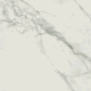 CALACATTA MARBLE WHITE POLISHED MAT 79.8x79.8 пол