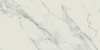 CALACATTA MARBLE WHITE POLISHED 59.8x119.8 пол/стена