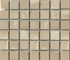 C-MOS TRAVERTINE LUANA    15x15x15